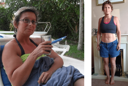 Vicki-weight-loss-preston
