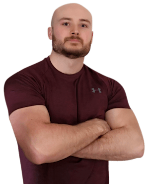 dan-heatley-personal-trainer-preston