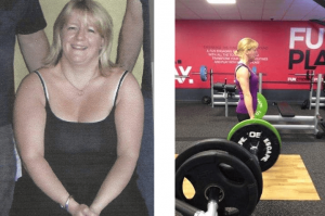 hilary-personal-training-preston